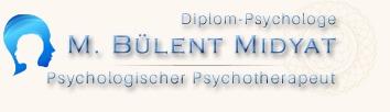 Psychotherapeutische Praxis Midyat